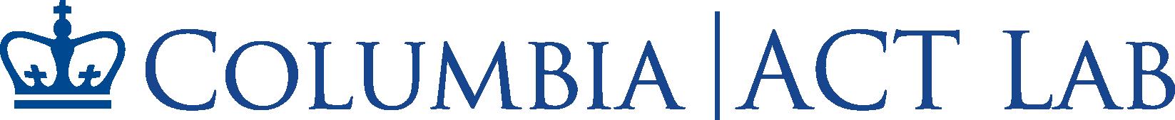 ACT Lab logo
